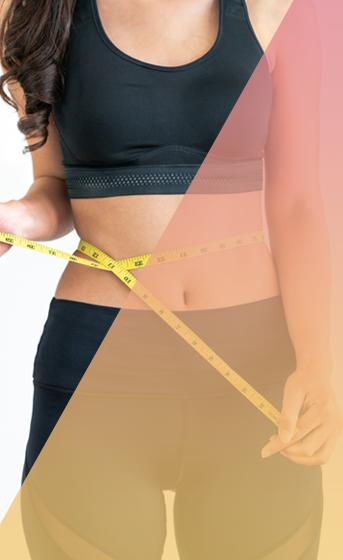 Perdre des kilos